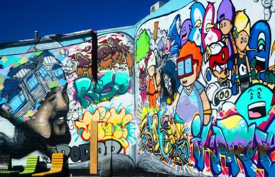 Christchurch 4