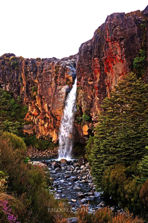 17-03-02-2016-taranaki-falls-2