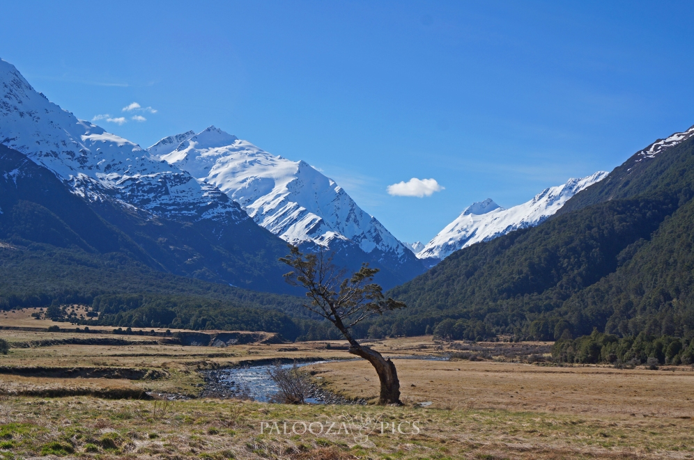 276-mt-aspiring-edit