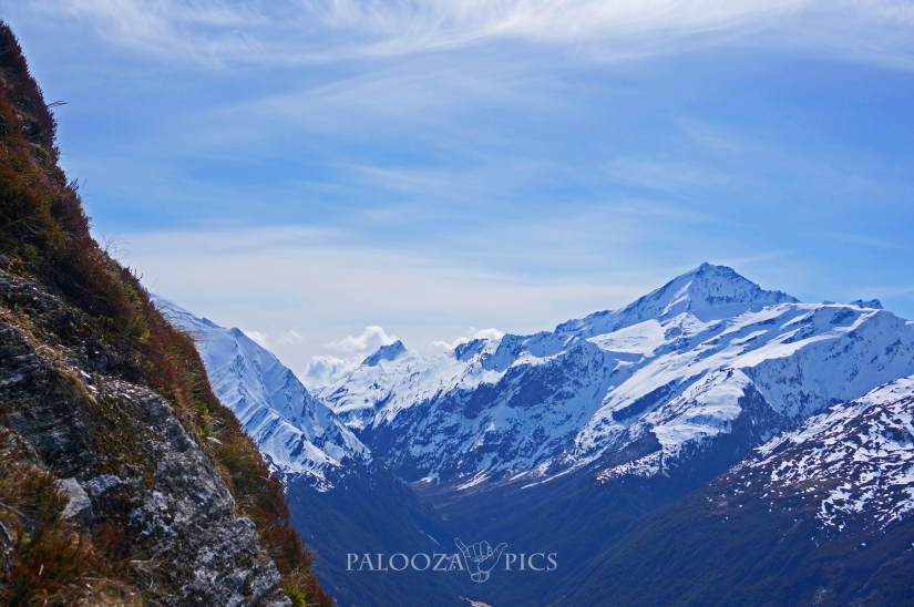 283-mt-aspiring-edit