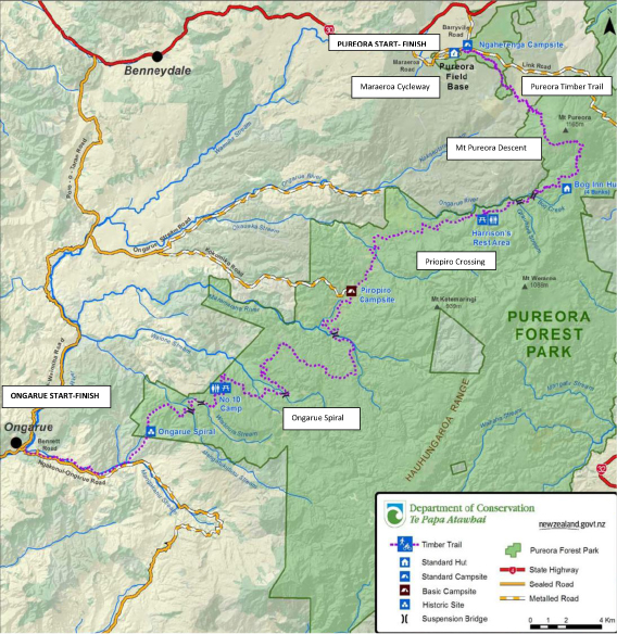 timber-trail-map2.jpg