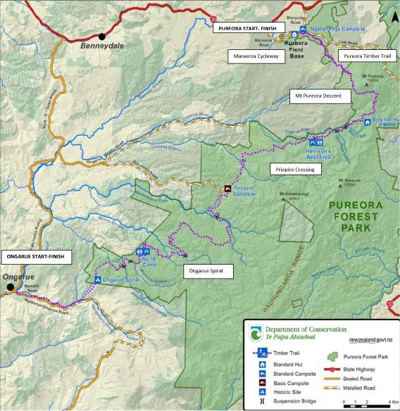 timber-trail-map2.jpg